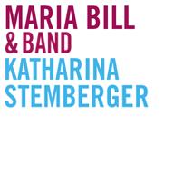 Maria Bill Katharina Stemberger