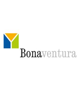 bonaventura