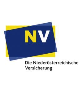 Die Niederösterreichische
