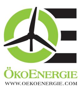 oekoenergie