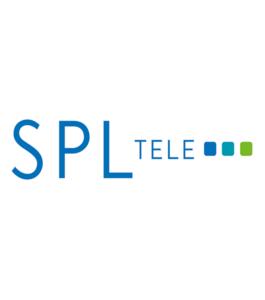 spl-tele