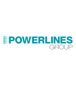 powerlines group